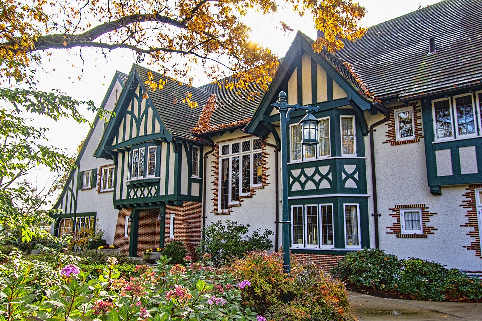 Manor Autumn6 copy